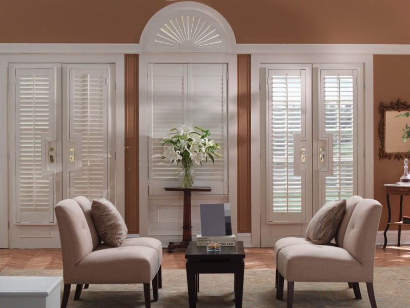 Plantation-Shutters-from