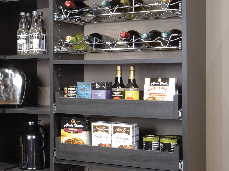 pantry_gray_cropped