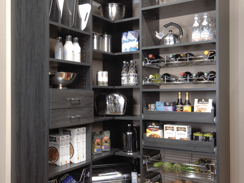 pantry_gray_full